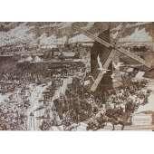 Jurek A Putter-Renaissance, St Andrews ll