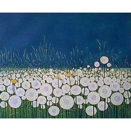 Phil Greenwood -  'Dream Clocks'