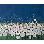 Phil Greenwood -  'Dream Clocks'