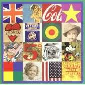 Sir Peter Blake 'Origins of Pop Art IV'