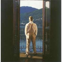 Iain Faulkner limited edition giclee print 'Lake Como'