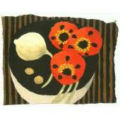 Mary Fedden RA limited edition lithograph 'Small Still Life'