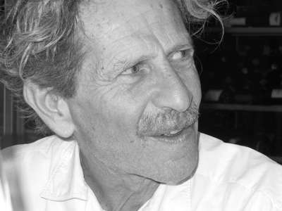Ricardo Wolfson