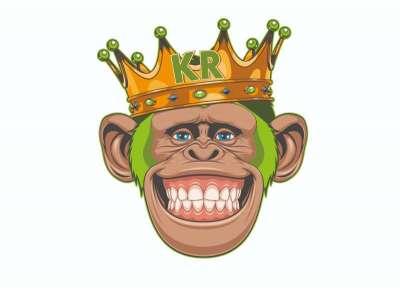 King Random
